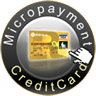 Micropayment_logo