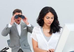 Comment les hommes perçoivent VRAIMENT le physique d'une femme