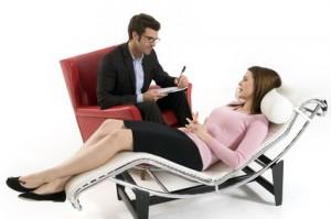 Trois conseils pour être TOUT DE SUITE plus attirante aux yeux des hommes