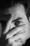 Traduction homme – français : ce qu'ils veulent dire quand ils disent…